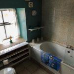 Hen Stabl Bathroom